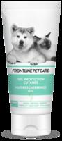 Frontline Petcare Gel protection cutanée 100ml à Toulouse