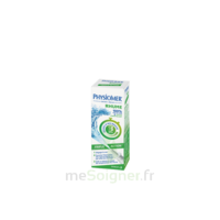 Physiomer Rhume Solution nasale triple action 20ml à Toulouse