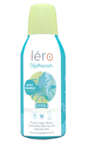 Léro Hydracur Solution buvable 450ml à Toulouse
