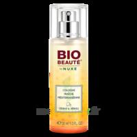Acheter Bio Beauté Eau de cologne fraîche méditerranéenne 30ml à Toulouse