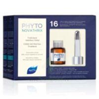 Phytonovathrix Traitement anti-chute 12 Ampoules/3.5ml à Toulouse