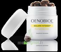 Oenobiol Solaire Intensif Caps peau sensible Pot/30 à Toulouse