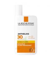 Acheter Anthelios SPF30 Fluide Shaka avec parfum 50ml à Toulouse