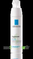 Toleriane Ultra Fluide Fluide 40ml à Toulouse