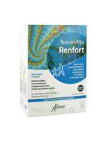 Aboca Natura Mix Advanced Renfort 20 Sachets à Toulouse