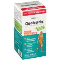 Chondrosteo+ Comprimés B/180 à Toulouse