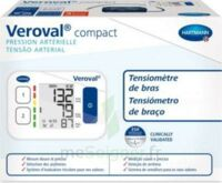 VEROVAL COMPACT Tensiomètre électronique bras à Toulouse