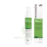 Aromaforce Spray assainissant bio 150ml + 50ml à Toulouse