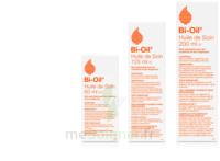 Bi-Oil Huile Fl/125ml à Toulouse