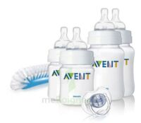 PHILIPS AVENT NATURAL KIT à Toulouse