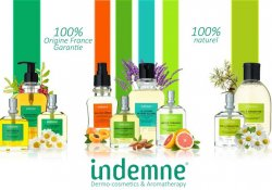 INDEMNE-TOULOUSE
